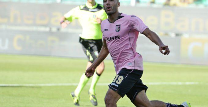 palermo-fiorentina-ilovepalermocalcio-33 Aleesami gol