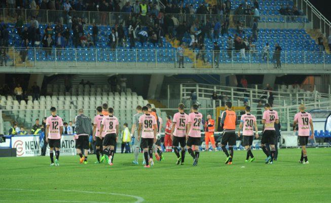 Palermo Calcio, la Procura apre un'inchiesta: possibile buco milionario
