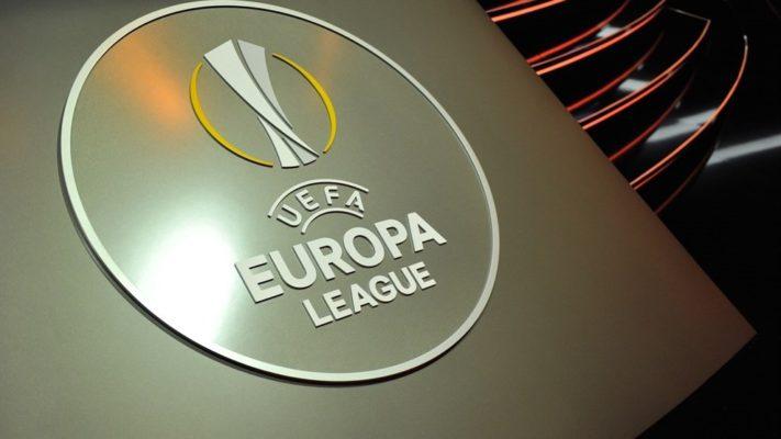 uefa-europa-league-2017