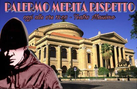 Serie B Palermo, i tifosi: