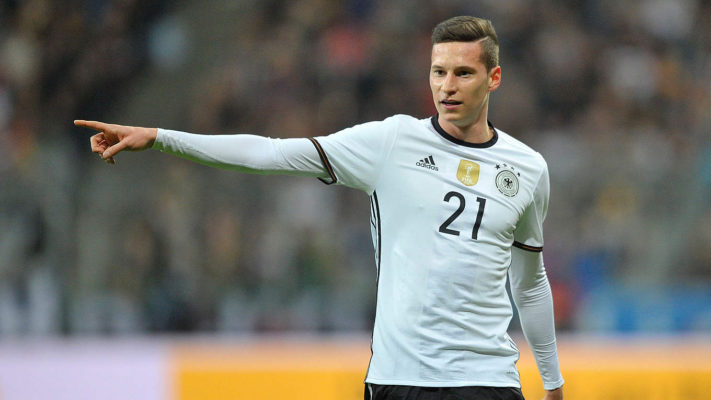 Australia-Germania: Formazioni, Diretta Tv e Streaming (Confederations Cup 2017)