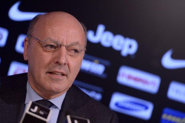 Calciomercato Juventus/ News, fastidio per l'atteggiamento di Gomez su Spinazzola (Ultime notizie)
