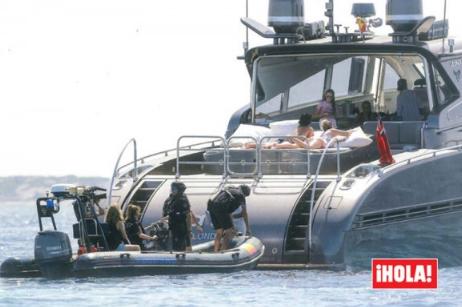 barca-ronaldo