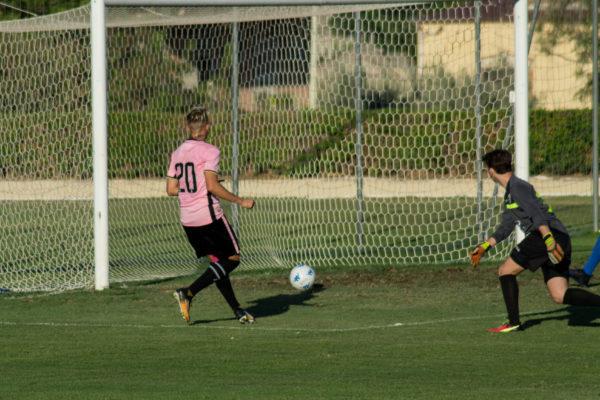Palermo Calcio Calendario.Live Calendario Serie B 2 Giornata Brescia Palermo