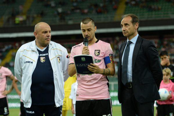 Serie B commissariata, ieri l'ultima fumata nera