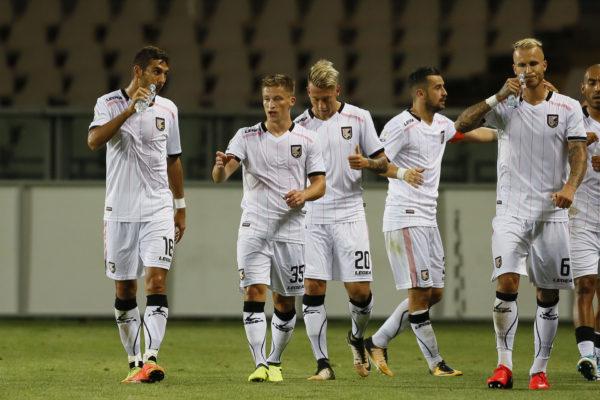 cagliari-palermo-tim-cup-ilovepalermocalcio gol palermo la gumina struna muravski chochev nestorovski