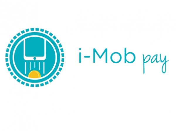 i-mob-pay-logo