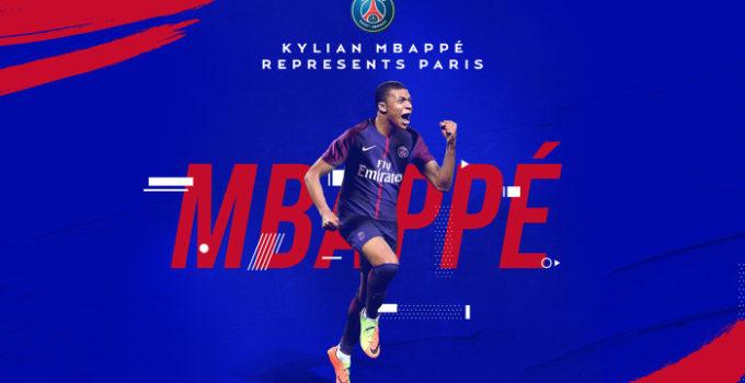 mbappe-psg
