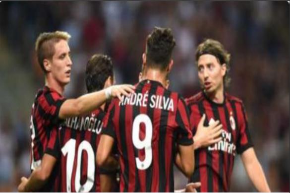 Live Juventus-Cagliari prima giornata serie A in tempo reale: formazioni ufficiali