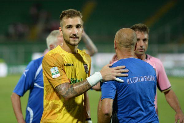 Cessione Palermo, incontro fra Zamparini e Cascio: comunicato ufficiale del club