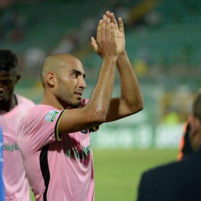 Palermo, fragoroso tonfo: il Cittadella passa 3-0 al Barbera