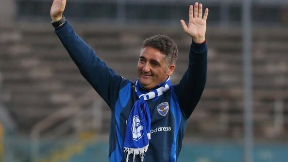 Serie B, Ternana-Brescia 1-1: Bisoli ha risposto al gol di Montalto