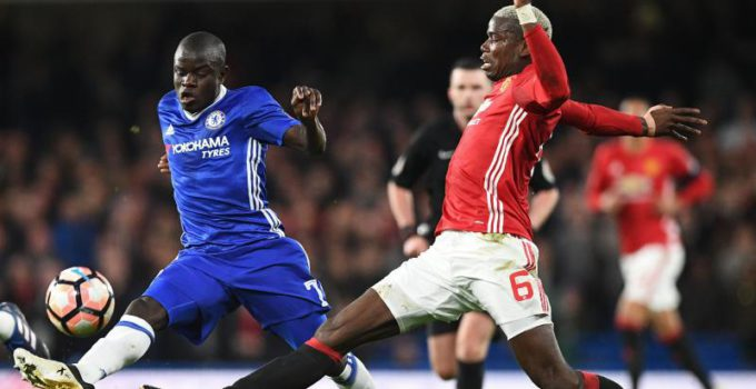 chelsea-manchester-united