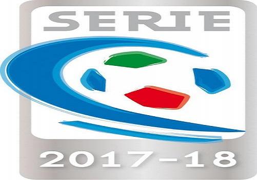 Calendario Play Off Serie C.Serie C Svelate Le Date Dei Play Off Ilovepalermocalcio