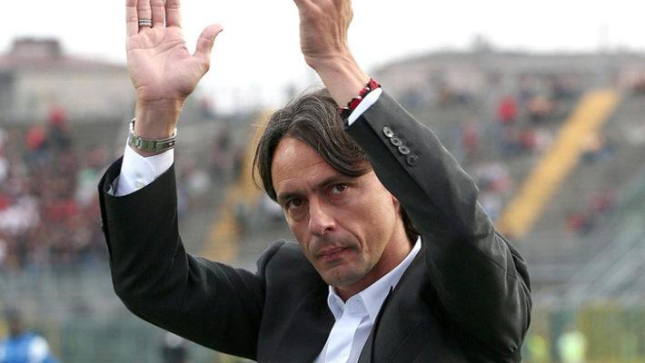Campionato di Serie A: Sesta giornata, quote e probabili formazioni
