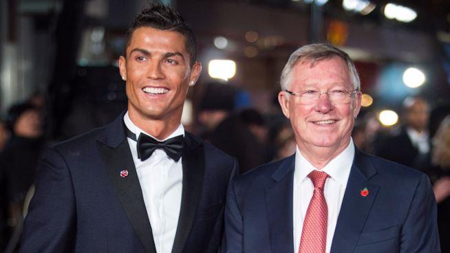 Sir Alex Ferguson ricoverato in ospedale, le sue condizioni sono gravi