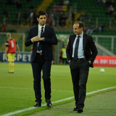 Ufficiale: Palermo, dal Venezia arriva Moreo. Il comunicato