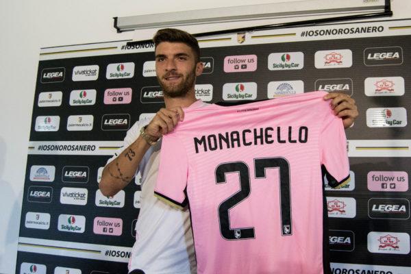 monachello-ilovepalermocalcio-conferenza-stampa-3