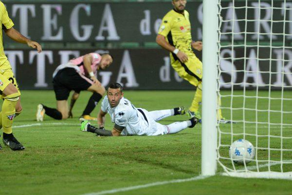 palermo-pro-vercelli-2-1-ilovepalermocalcio-19 nestorovski marcone gol