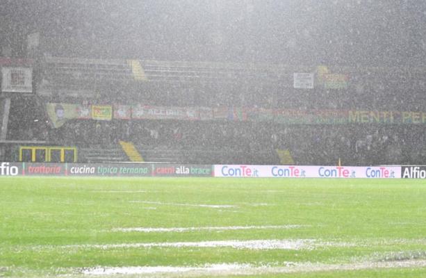 Calendario Serie A, la terza giornata: orari, programma partite e come vederle