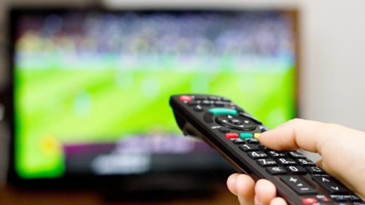 Diritti Serie A, assemblea il 5/2 su proposta Mediapro, nuovo bando