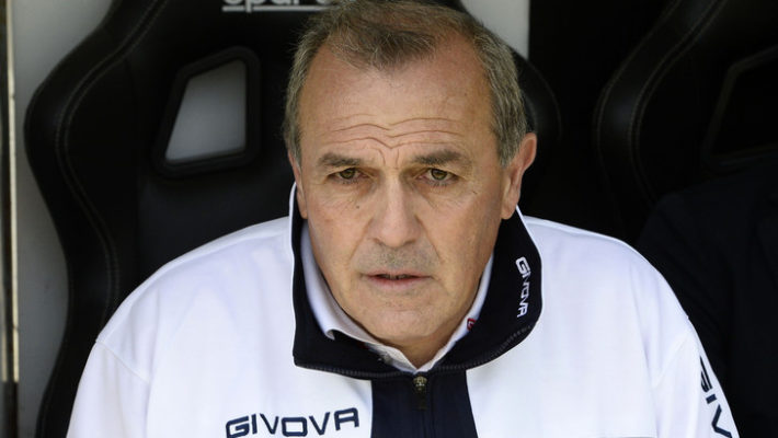 Serie B: Cesena, buona la prima per Castori. Schiavone castiga lo Spezia