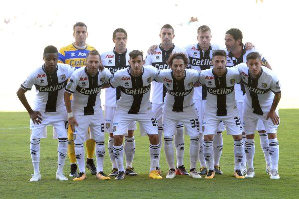 Spezia-Parma: Procura deferisce Calaiò e il club ducale