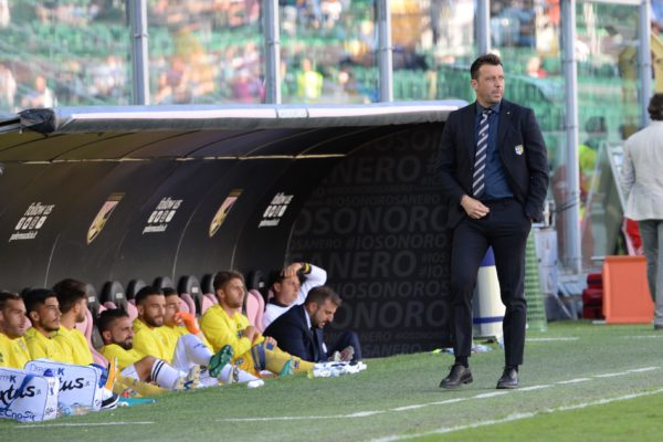 Atalanta-Borussia Dortmund, l'accusa di Batshuay: