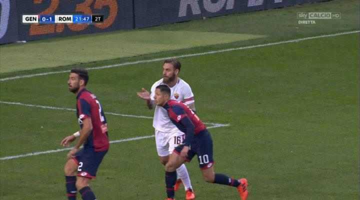 Giudice Sportivo: Torino e Atalanta senza squalifiche. Multata la Juventus