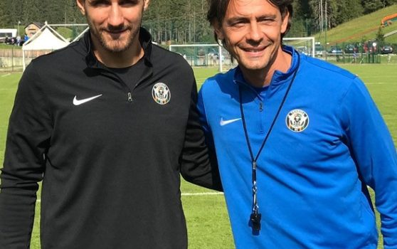 andelkovic-inzaghi