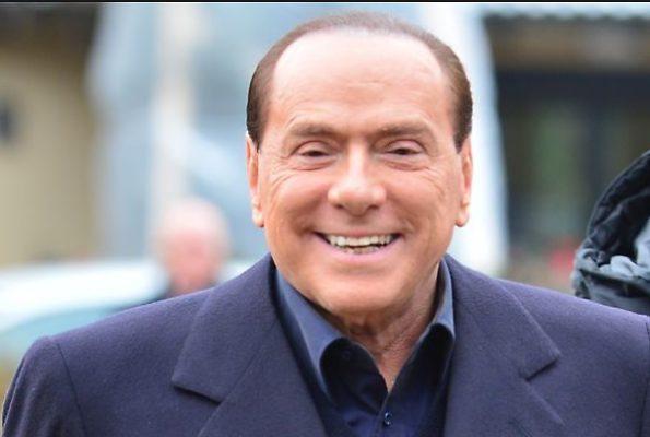 Calcio, Monza a Berlusconi-Galliani: affare fatto. I dettagli della trattativa