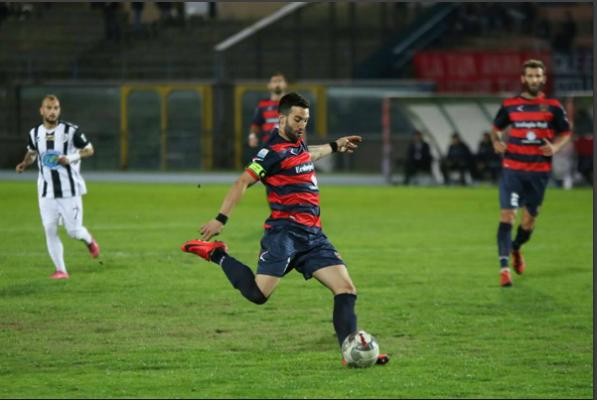 Serie C, Catania-Siena e Cosenza-Sudtirol LIVE dalle 20.30