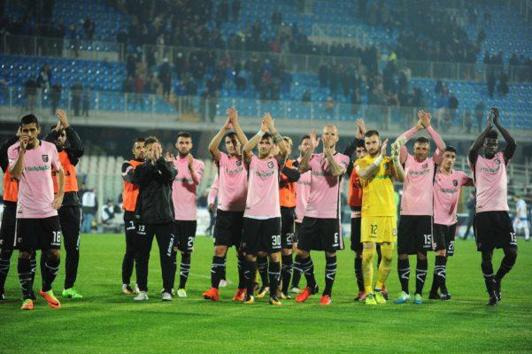 Serie B, la matricola Cremonese sfida il Palermo per l'esame di laurea