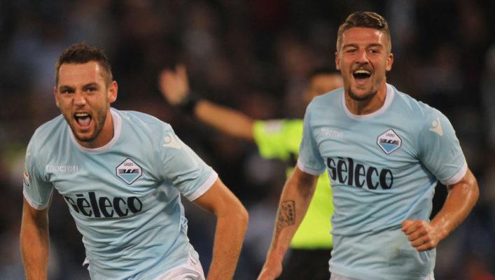 Calciomercato Lazio: tutto fatto per Milinkovic Savic, affar da 90 milioni