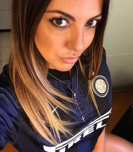Porno Laura Bragato  nudes (55 foto), Twitter, butt