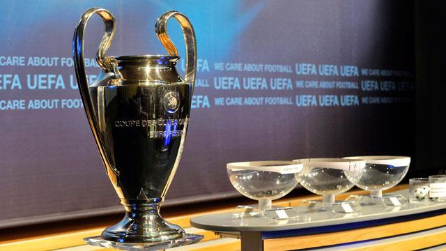 Champions League, cambiano gli orari dei match in stile … Europa League