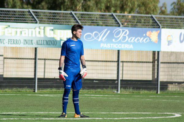 Serie B: Si riparte con la Frosinone capolista
