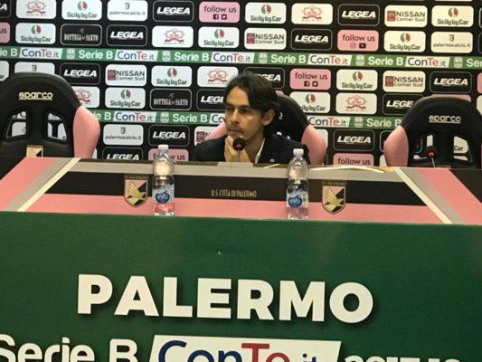 Giornata Serie B, Palermo-Venezia 0-0: no gol al Barbera