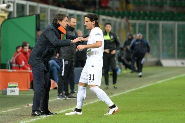 Calcio in TV, diretta TV e streaming Serie B
