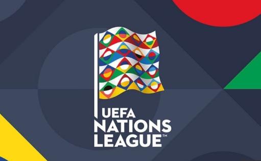 logo-nations-league