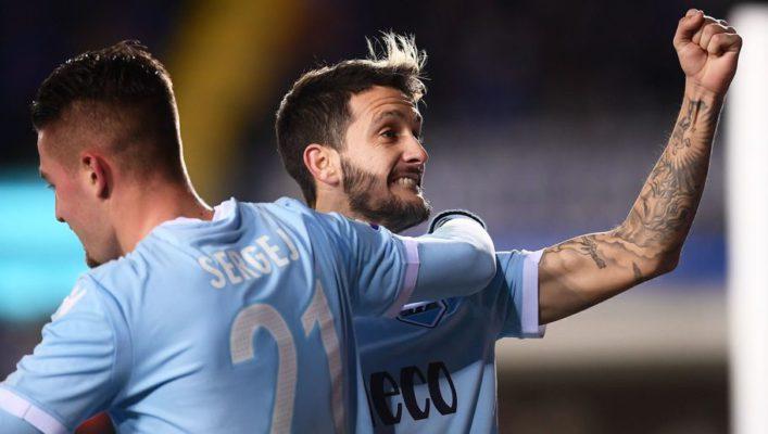 Il Barcellona fa sul serio per Luis Alberto