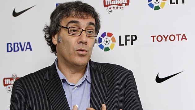 Serie A, i presidenti dei club disertano la riunione con Mediapro
