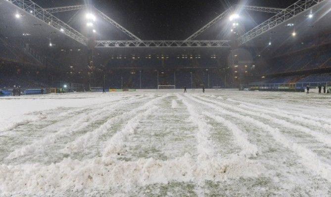 neve-campo-calcio-stadio-innevato