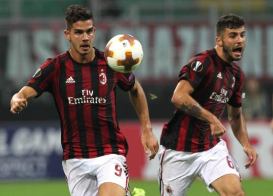 Tuttosport: il Milan sogna Falcao