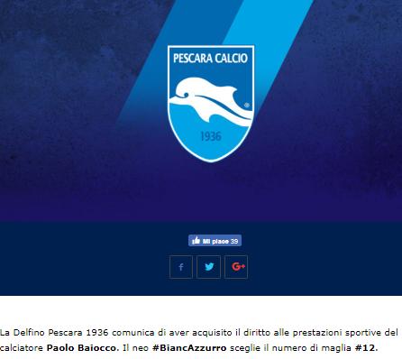 Zeman presenterà il programma Sport M5S