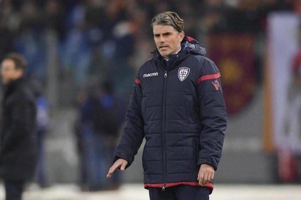 Genoa-Cagliari: la presentazione di Ballardini