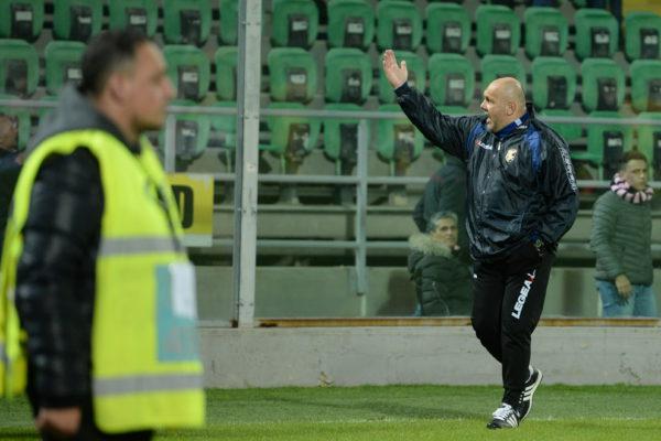 Parma-Palermo, Zamparini ancora all'attacco: