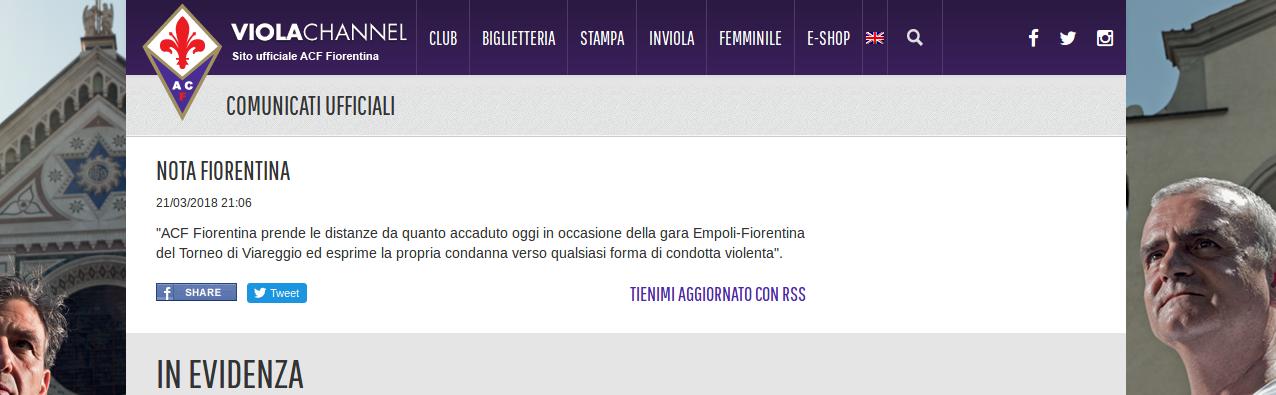screenshot-2018-3-21-violachannel-nota-fiorentina