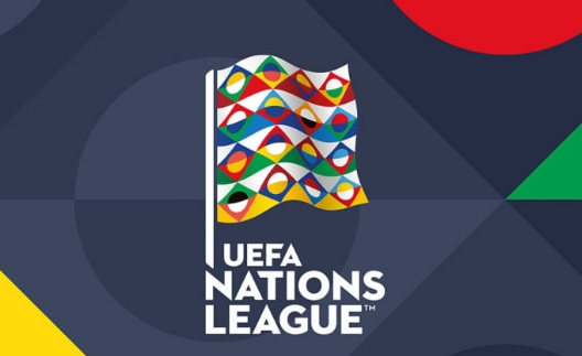 screenshot-2018-3-23-nations-league-cerca-con-google