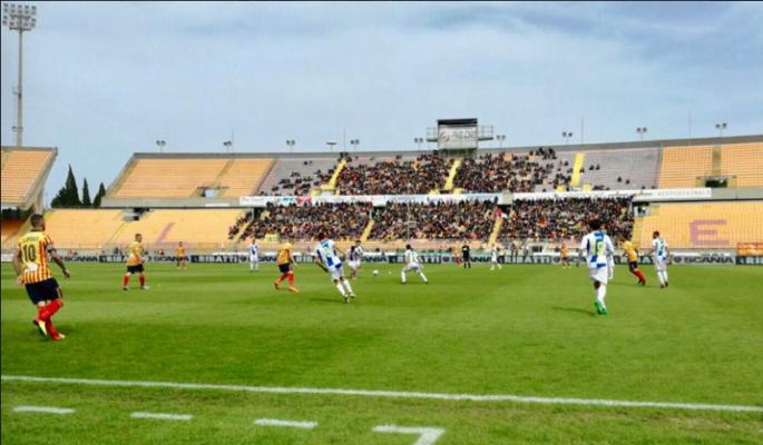 Serie C, lotta salvezza stravolta: Gavorrano -2! Vetrini: